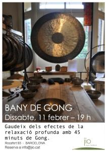 gong-2017